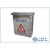 全国供应八安电子围栏主机防水箱 BA801脉冲电子围栏配件