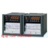 供应SR10006有纸记录仪,SR10006-2有纸记录仪