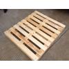 供应木制品 木托盘 铲板 卡板 垫板