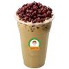 供应奶茶店技术-常州奶茶加盟,全国奶茶加盟,奶茶设备