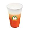 供应寿司培训-常州奶茶加盟,全国奶茶加盟,奶茶设备,江苏奶茶店加盟