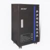 供应注塑机异步伺服 节电器 系统 驱动器厂家 诚招代理商
