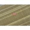 供应室内吊顶金属艺术丝网 金属装饰丝网 特殊规格可定做
