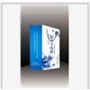 供应菏泽书刊报纸印刷-菏泽印刷,菏泽彩印,书刊印刷厂,医药包装盒印刷,