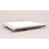 供应深圳LED超薄厨卫灯18W LED厨卫吸顶灯惠尔乐超薄节能LED面板灯直销