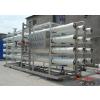 供应海水淡化处理系统