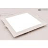 供应深圳LED超薄厨卫灯25W LED厨卫吸顶灯惠尔乐超薄节能LED面板灯直销
