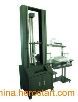 供应橡胶拉力试验机设备