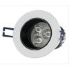 供应LED嵌入式天花灯