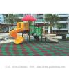 供应   防撞防滑幼儿园安全地垫、橡胶地垫、地板胶、儿童游乐场安全地垫