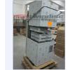 供应厂家AROX洗碗机规格型号 LC-3800 480v/3p/60hz