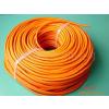 供应SINGI/RVV四芯电线电缆