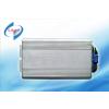 供应高压钠灯电子镇流器