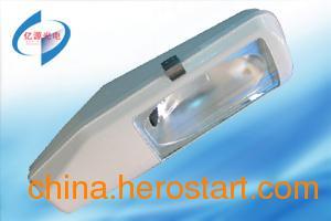 供应氙气路灯SH22