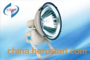供应氙气投光灯SH1428