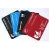 供应生产护腕鼠标垫-广告鼠标垫,橡胶鼠标垫,PVC鼠标垫
