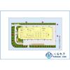 全国供应八安电子围栏电子地图 BA801脉冲电子围栏配件