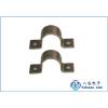 全国供应八安电子围栏承力杆固定件 BA801脉冲电子围栏配件