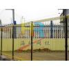 供应双圈护栏网,双圈隔离栅专业厂家,发货及时