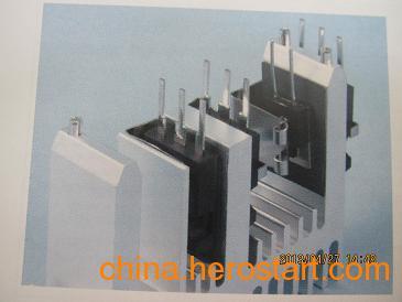 供应东莞批发销售美国贝格斯Hi-Flow225F-AC导热绝缘硅胶片