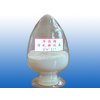 供应HW-100B溶剂型有机膨润土增稠流变剂
