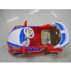 供应河北电动童车厂家,儿童电动玩具车批发,儿童电动玩具车厂家