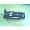 供应176SZK-C-04稀土宽调速永磁直流伺服电机