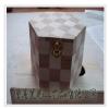 供应木质化妆品盒-木制酒架,木制白酒盒,木盒厂家,木盒加工
