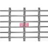 供应建筑外立面用金属幕墙丝网JY3240 金属装饰丝网 特殊规格可定做