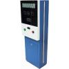 供应畅通智能停车场管理系统机箱CTK-900控制机