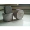 供应河南紫明ZM30节能型炼钢脱氧铝饼