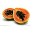 供应木瓜提取物 减肥