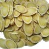 供应黄芪提取物  黄芪甲苷