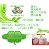 供应天津哪里环保回收ups电池,企业怎么环保处理ups蓄电池,天津叉车电瓶回收
