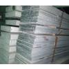 本公司长期供应铝合金美(AA)3105欢迎采购