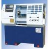 供应奥德生产精密Y型液压机