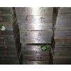 供应铝合金 1135纯铝板 纯铝棒 纯铝带 纯铝管