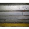 正东铝业供应5652铝合金