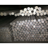 供应进口优质铝合金5554铝棒