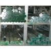 供应进口美国5557铝板 批发