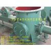 供应气力输送 输送泵 节能减排参与创新TZ料封泵