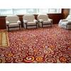 供应北京地毯销售公司 常年销售办公地毯 办公块毯 办公高中低档地毯 办公满铺地毯 办公尼龙地毯 办公阻燃地毯 办公普通地毯