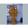 供应河北铜佛像生产厂家 青铜佛像 紫铜佛像 铸铜佛像 铜佛像工艺品