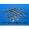 供应精密SMT零件加工,机械加工,五金加工,机械加工,机加工