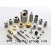 供应精密传感器零件加工,精密加工,精密设备零件加工,机加工