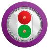 供应西门子紫色通讯电缆价格