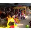 供应辽宁商场儿童游乐设备厂家,室内儿童游乐设备价格