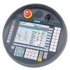 供应西门子多功能面板MP277现货报价