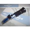 供应胶水固含量浓度检测仪