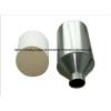 供应LPG单体催化器-汽车尾气净化专用